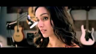 Aashiqui 2 full movie 2013.