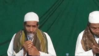 Majlis Sholawat RDM 26/09