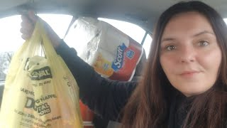 90-off-cheap-paper-products-dollar-general-all-week