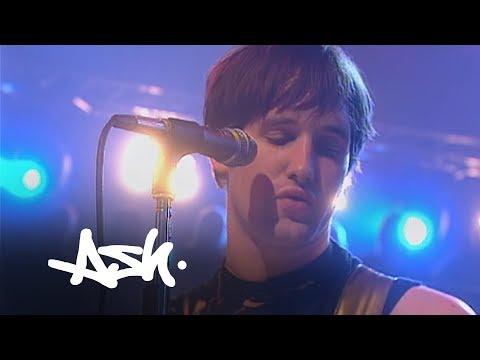 A Life Less Ordinary (TV Live)