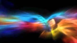 Video Happy 39th Birthday Song download MP3, 3GP, MP4, WEBM, AVI, FLV Desember 2017