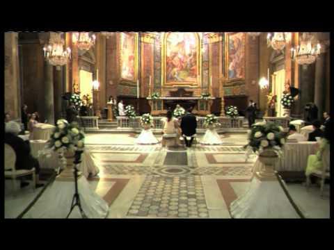 Cantante per cerimonia Emanuela Mari in