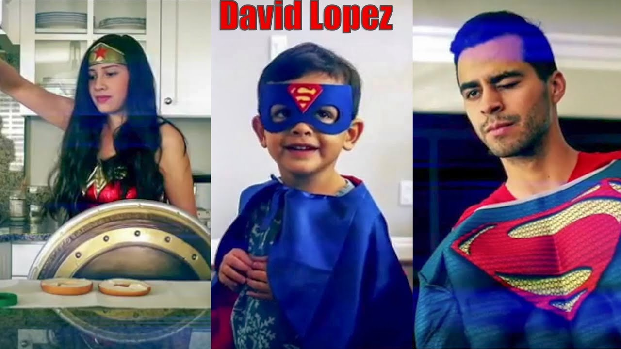 New David Lopez Vine Compilation And Instagram Videos | DAVID LOPEZ (Juan) Funny Vines 2018