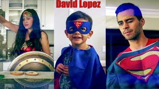 New David Lopez Vine Compilation And Instagram Videos   DAVID LOPEZ (Juan) Funny Vines 2018