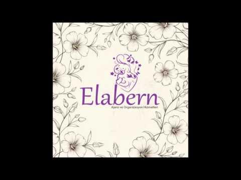 Düğün Giriş MuZik _ELABERN
