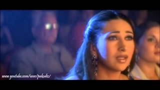 har taraf aapki tasvir hai  HD 1080p  ( india kumar pine ) hindi movie love song