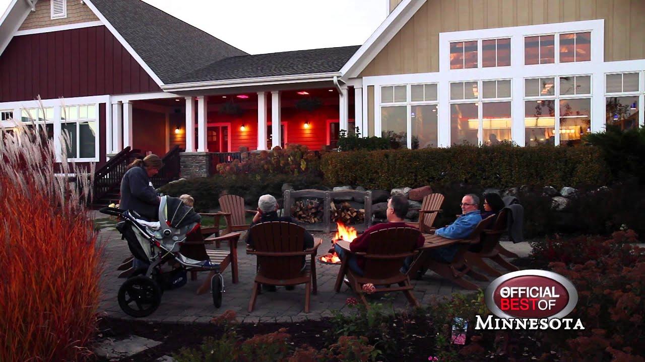 larsmont cottages best year round luxury vacation cottages rh youtube com larsmont cottages minnesota larsmont cottages michigan lake superior wi