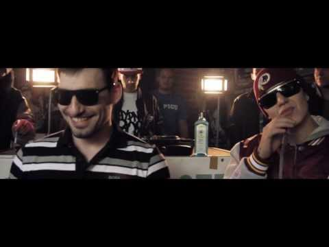Igor - Moneymaking feat. S. Barracuda (produced by Willy Vynic)