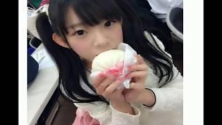2017最美的風景「合法蘿莉」長澤茉里奈The most beautiful Lolita Nagas...