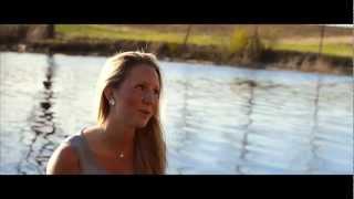 Bruises - Train feat. Ashley Monroe (Sindre&Sivert&Trude Berge Cover)