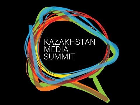Kazakhstan Media Summit 2017_kaz