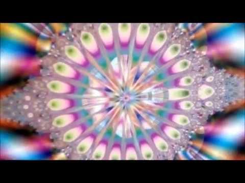 Eric B. & Rakim-Don't Sweat The Technique(TWO DUDES REACTION!!!)
