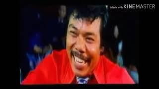 Download Lagu Kata Baba Full Movie Mp3 Video Gratis
