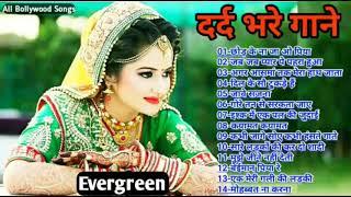 Mere Mehboob Qayamat Hogi mp3 song | Appreciate Love Story | Love Feeling | Super Love
