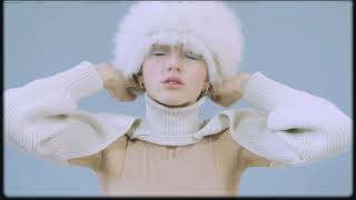 [FASHION FILM] Pap presents fashion video 'Little Crazy Ballet' ㅡ Pap magazine