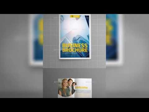 Company Profile PowerPoint Presentation Template Download here: ▻ Company Profile PowerPoint Present.