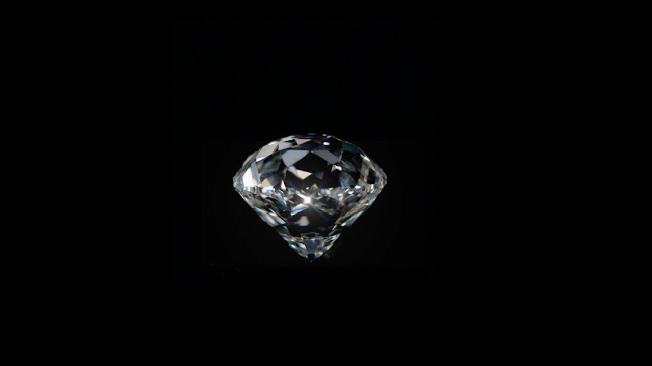 Crown Of Light Diamond The Largest Crown Of Light Diamond