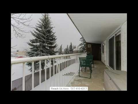 Senior Condos For Sale Edmonton | Seniors Communities Edmonton | Adult Building