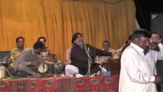 Shafaullah Khan Rokhri Manda Dhol Jawanian