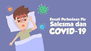 Pada video ini akan dibahas mengenai penyakit infeksi virus hepatitis A (HAV), mulai dari struktur v.