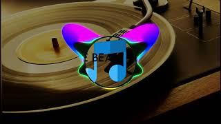 Around the Bend -(Future Pop   Dream Pop) - NO COPYRIGHT MUSIC