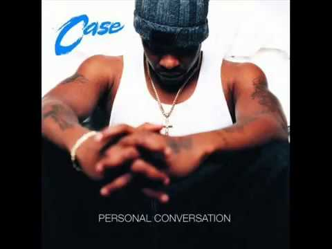 Download Case ft. Joe - Faded Pictures