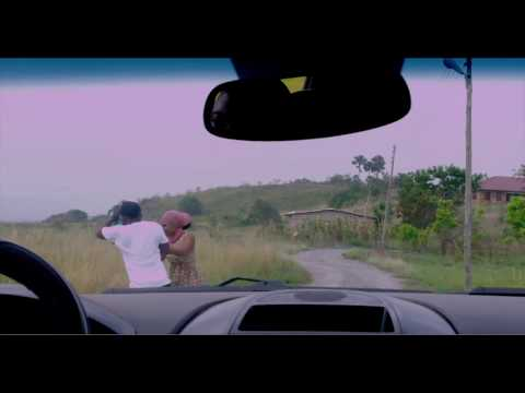 Edem - Zero To Hero ft. Akwaboah (Official Video)