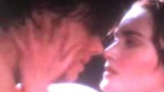 Titanic Sex Szene