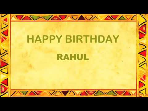 happy-birthday-song-rahul-name