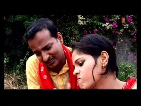 Miyandeen ke Arhari Mein (Full Video Song) - Babuni Beer Peeke