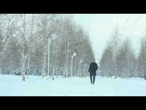 """Хамит Ердехан - """"Сағыныш"""" Төлеген Айбергенов"""