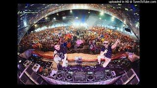David Guetta & Avicii-Sunshine(Pro-Tee,s Gqom Rebass)
