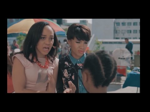 Download Movie Premeire - Mrs Right Guy