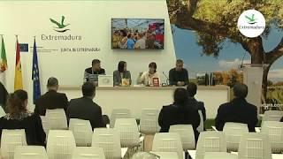 AYUNTAMIENTO DE MORALEJA - #ExtremaduraEnFitur