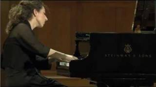Piano Gems: Sara Daneshpour-Tchaikovsky, Romance in F minor