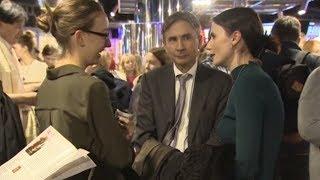Фестиваль кино Северных стран 2017 в программе «Окно в кино»