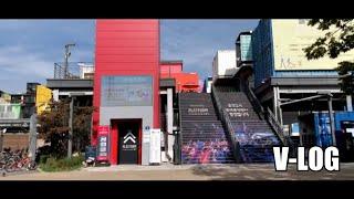 창동 플랫폼 61, 강북의 음악문화공간! 일상 서울여행