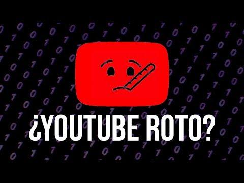 Cómo la IA ha cambiado Youtube - Notificaciones, sugerencias y monetización explicados