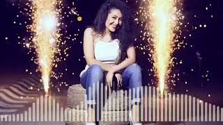 #new love music, hindi ringtone 2018,latest ringtone 2018, Ringtones for mobile mp3,new love music h