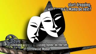 Double Trouble: Showtime at Castlewood Manor