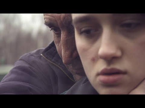 《吃饭睡觉死》ÄTA SOVA DÖ 2012 电影预告中文字幕