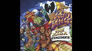 Wu-Tang Clan -