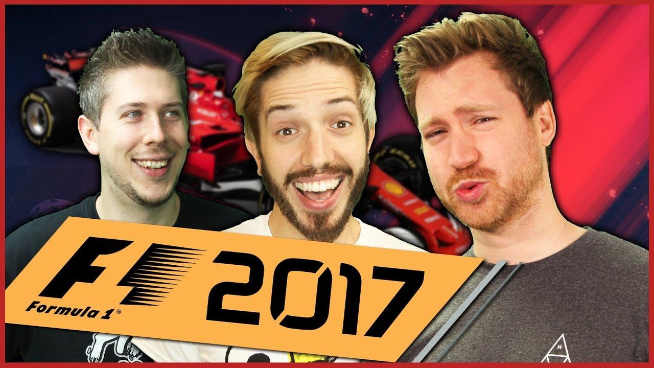 Formula 1 Livestream