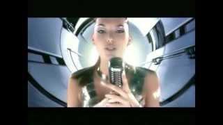 Jalane - Ma Musique (HD)
