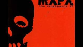 Watch MXPX Lonesome Town video