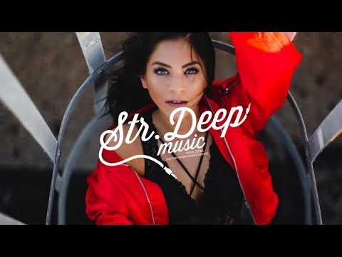 Alt DJ Ft. The Motans - Subtire (Elemer Remix)