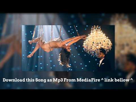 The Weeknd - Earned It [free mp3 download]