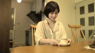月刊ビデオサロン連載「極・ト書き一行カットの割り!」 第7回「コーヒ...
