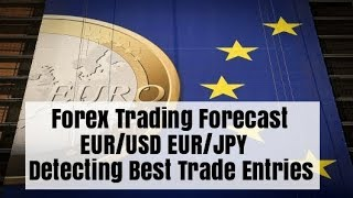 Forex Trading Forecast EUR/USD EUR/JPY Sentiment & Technical Analysis 03/02