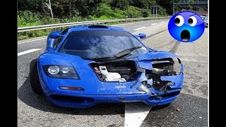 BEST Street Drifting FAIL & WIN Compilation - DOPE or NOPE